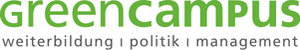 Greencampus-logo unterzeile-page-small.png