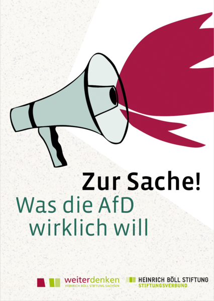 Datei:AfD-Pixi.png